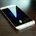 Xiomi Mi 6 ini akankah tampil seperti Samsung S7?
