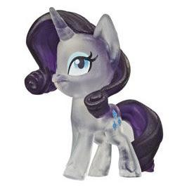 My Little Pony Pony Pet Friends Rarity Blind Bag Pony