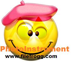 PhotoInstrument Full Serial Key