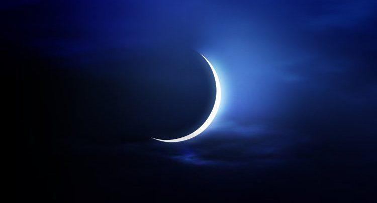 غدا الاربعاء اول ايام عيد الفطر السعيد بالمغرب