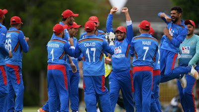 Ban Tri-Series 2019 AFGH vs BAN T20I final Match Cricket Tips