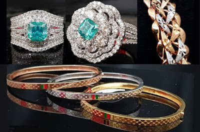 jual beli emas batangan, perhiasan, permata, berlian kota Tangsel