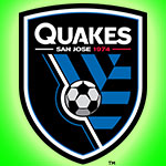 San Jose Earthquakes www.nhandinhbongdaso.net