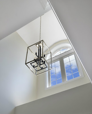 Burlington Lighting Renovators