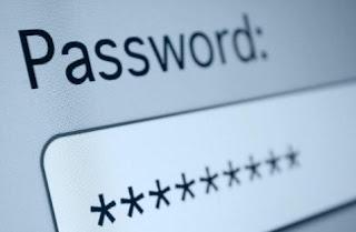 Cara Membuat Password pada Postingan Blog