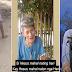 Watch   91-Anyos na Hindi Nakakalakad at Gumagapang na Lamang, Tinulungan ni Idol Raffy at Ralph Tulfo!
