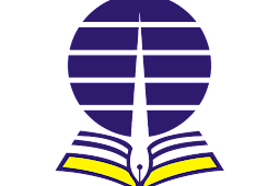 Download Logo Universitas Terbuka Vektor AI
