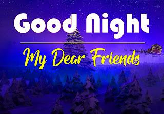 Good Night Wallpapers Download Free For Mobile Desktop29