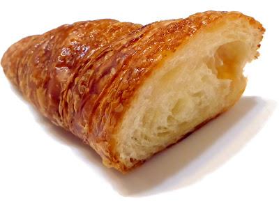 クロワッサン(Croissant) | PAUL(ポール)