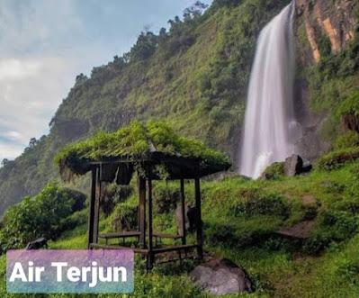 Destinasi Tempat Wisata Terbaru di Malino Makassar