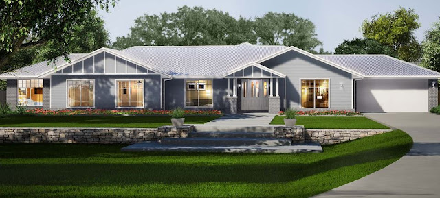 how to build dream house elements building custom home design
