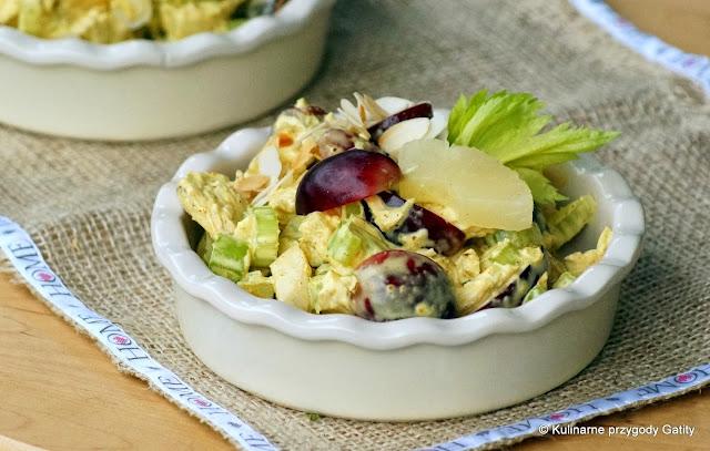 kolorowa-salatka-w-misce