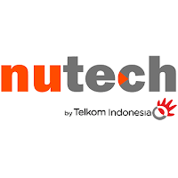 Lowongan Kerja PT Nutech Integrasi
