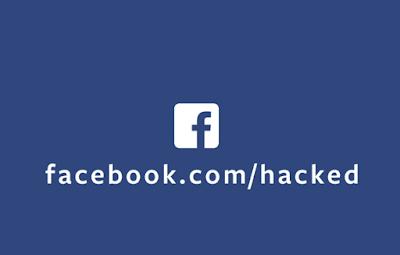 Cara Hack Facebook Dengan Script Phising [ LENGKAP + GAMBAR ]