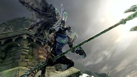 dark-souls-remastered-pc-screenshot-www.ovagames.com-2