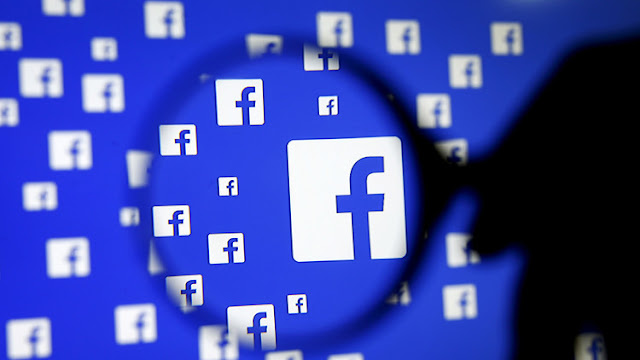 Una vulnerabilidad en Facebook permite una inesperada intromisión