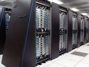 Mainframe Computers: Definition and Characteristics (Complete Discussion)