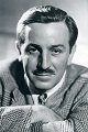 ESSAY ON WALT DISNEY IN ENGLISH