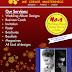Wedding album designs with lowest price  in India
