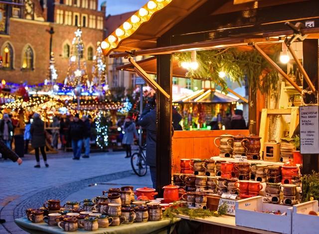 mercatini-di-natale-breslavia-poracci-in-viaggio