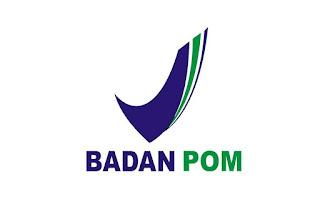 Lowongan Kerja PPNPN BPOM