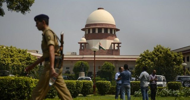 Frame a uniform policy on compulsory rural service for doctors: Supreme Court