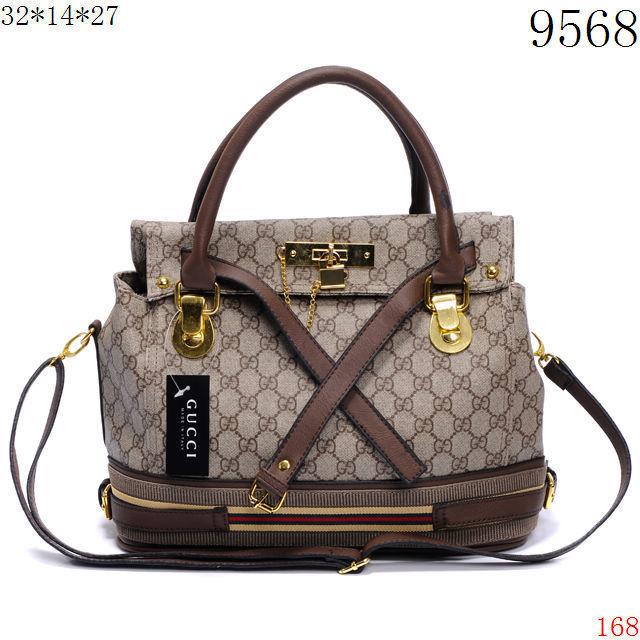 Designer Whole Replica Bags Gucci Handbags