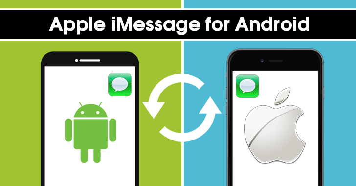 apple-iMessage-for-android