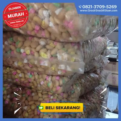 Grosir Snack Kiloan di Kabupaten Sabu Raijua,Pedagang Snack Kiloan,Distributor Snack Kiloan,Juragan Snack Kiloan,Grosir Snack Kiloan,Pedagang Snack