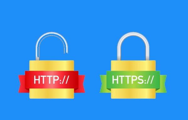 fungsi sertifikat ssl