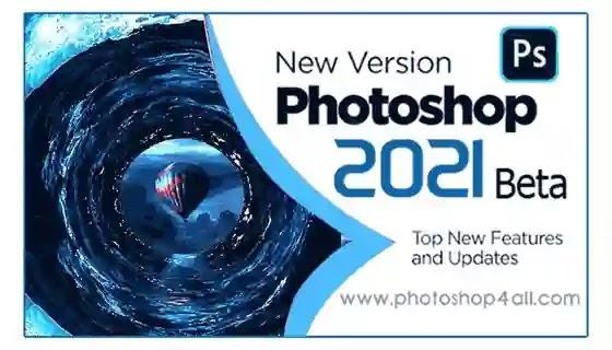 ,adobe photoshop cc 2021,adobe photoshop,photoshop cc 2021,adobe photoshop cc 2021 download,download photoshop 2021,photoshop 2021,photoshop cc 2021,photoshop,photoshop cc 2021 تحميل,photoshop cc 2021 تنزيل,تحميل فوتوشوب 2021,photoshop 2021 new features,adobe photoshop 2021,photoshop cc,adobe photoshop cc 2021,تحميل برنامج ادوبي فوتوشوب 2021,photoshop 2021 updates,photoshop tutorial,photoshop 2021 tutorial,adobe photoshop,photoshop cc 2020 تحميل,تحميل برنامج فوتوشوب 2021 photoshop cc كامل مدي الحياة,تفعيل صامت photoshop 2021,photoshop cc 2020 تنزيل,photoshop 2021 3d,photoshop 2020,new photoshop 2021,photoshop 2021 new features,photoshop,adobe photoshop cc,تحميل فوتوشوب 2021,تحميل برنامج ادوبي فوتوشوب 2021,تحميل برنامج فوتوشوب,تحميل فوتوشوب,فوتوشوب,تحميل فوتوشوب مفعل,تحميل برنامج ادوبي فوتوشوب اخر اصدار,تحميل فوتوشوب مفعل مدئ الحياة,فوتوشوب 2021,تحميل برنامج الفوتوشوب,تحميل فوتوشوب 2021,تحميل برنامج ادوبي فوتوشوب 2021,فوتوشوب,تحميل برنامج فوتوشوب,فوتوشوب 2021,تحميل فوتوشوب,تحميل فوتوشوب مفعل,تفعيل فوتوشوب,تحميل برنامج الفوتوشوب,تحميل برنامج فوتوشوب 2021,تحميل برنامج ادوبي فوتوشوب اخر اصدار,تحميل فوتوشوب مفعل مدئ الحياة,تحميل برنامج فوتوشوب 2021 مفعل,photoshop 2021,الجديد في ادوبي فوتوشوب 2021,تحميل برنامج ادوبي فوتوشوب مع التفيعل,تحميل برنامج فوتوشوب 2021 photoshop cc كامل مدي الحياة,تحميل برنامج فوتوشوب cc 2021,عملاق تعديل الصور أدوبي فوتوشوب 2021,تحميل فوتوشوب,تحميل برنامج ادوبي فوتوشوب اخر اصدار,فوتوشوب,تفعيل فوتوشوب,تحميل برنامج فوتوشوب,تحميل فوتوشوب مفعل,تحميل برنامج الفوتوشوب,تحميل فوتوشوب 2020,تحميل فوتوشوب مفعل مدئ الحياة,تنزيل فوتوشوب,تحميل برنامج ادوبي فوتوشوب 2020,تحميل برنامج ادوبي فوتوشوب مع التفيعل,تحميل فوتوشوب 2021,فوتوشوب سي سي,فوتوشوب اخر اصدار,تحميل فوتوشوب مجانا,تنزيل فوتوشوب اخر اصدار,تنزيل الفوتوشوب,الفوتوشوب,تحميل برنامج فوتوشوب cs6,تحميل فوتوشوب اخر اصدار,تحميل اخر اصدار فوتوشوب,تحميل برنامج فوتوشوب 2021 مفعل,تحميل برنامج فوتوشوب 2021,تفعيل فوتوشوب,تحميل برنامج ادوبي فوتوشوب مع التفيعل,photoshop cc 2021 تحميل,تحميل برنامج فوتوشوب 2021 مفعل,pho