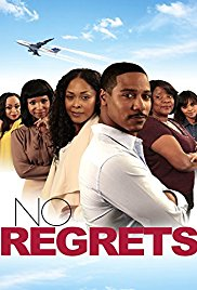 Watch No Regrets Online Free 2016 Putlocker