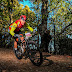 CALOR, FRÍO Y AVENTURA EN LA SIERRA NORTE BIKE CHALLENGE-Ciclamadrid MTB tour 2019