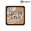 Distress ink - TEA DYE
