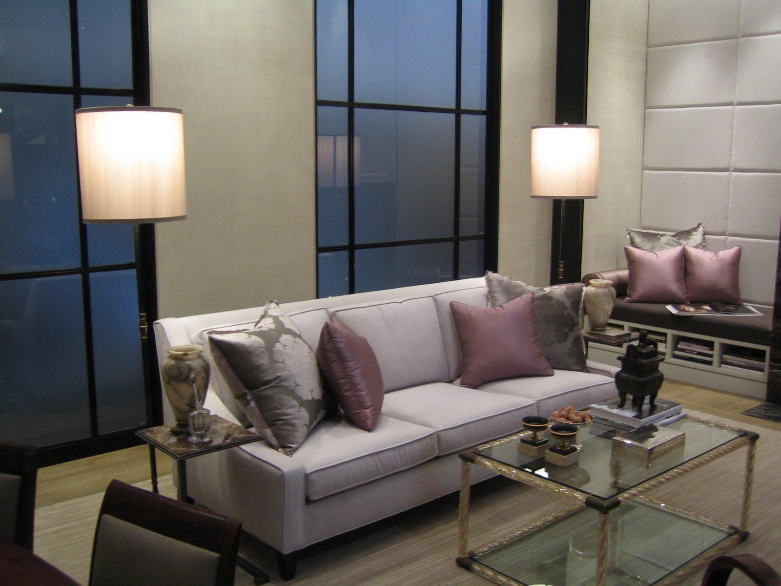 Yvonne Potter Interior Design Blog 5 Big Blunders of Do