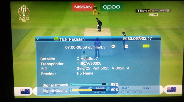 ALI3510C HW102.02.005 HD RECEIVER TEN SPORTS NEW SOFTWARE WITHOUT ERROR