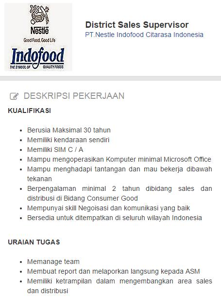 Info Lowongan Kerja Kabupaten Manggarai Terbaru 2019.