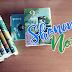 Reseña Manga: Shonen Note | Los sonidos en melodias
