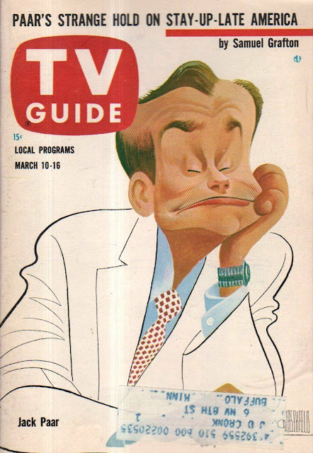 1962.03.10 - TV Guide