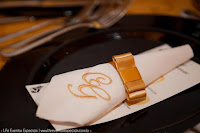 casamento com cerimonia e recepção realizadas no salão guaiba do hotel de ville porto alegre com decoracao com o tema oscar por life eventos especiais