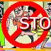 मधेपुरा एसपी ने मनचालों के खिलाफ अभियान शुरू करने का दिया आदेश