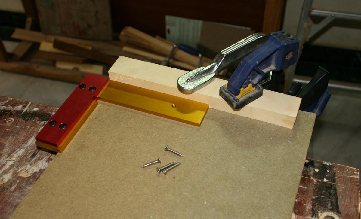 Elegant Hand Tools