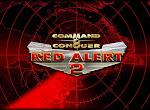 تحميل لعبة Red Alert 2 الاصلية للكمبيوتر من ميديا فاير