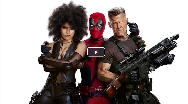 deadpool 2 full movie in hindi free download worldfree4u