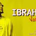 Video Lyrics : Ibrah Nation - Malkia (New Music Lyrics 2019)