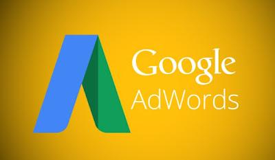 5 Langkah mudah untuk Memulai Kampanye di Google Adwords