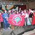 Festejos Farroupilhas: Caiboaté conquista o bicampeonato da Reculuta e abrirá desfile