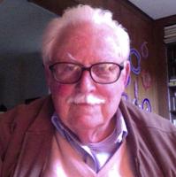 Pierre L. van den Berghe