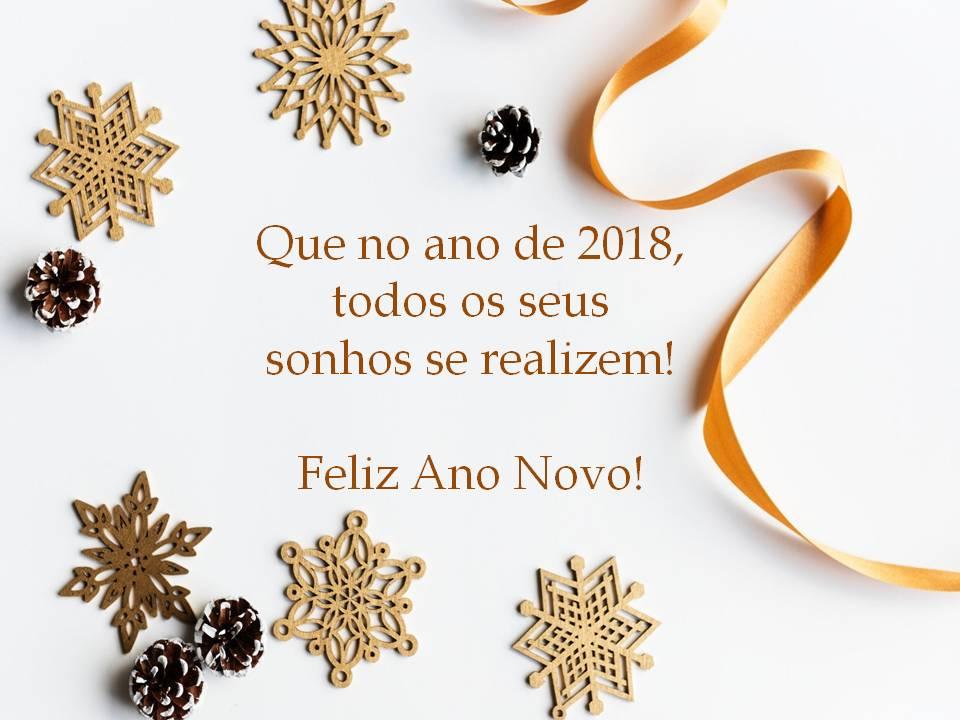 10 Tarjetas De Navidad En Portugués (descarga Gratuita