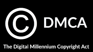 https://www.mariowould.com – DMCA Policy
